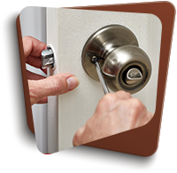 Tualatin OR Locksmith Store Tualatin, OR 503-837-2061